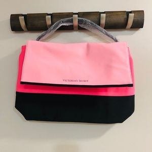 Victoria's Secret Cooler Tote